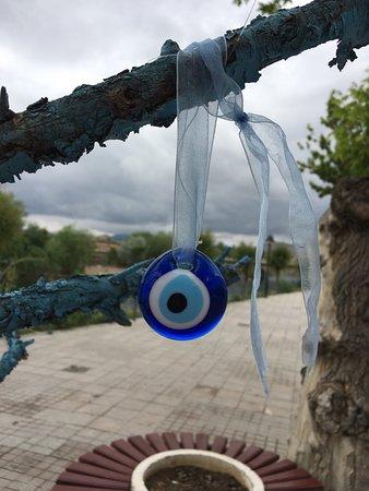 Avanos Oren Yeri: photo0.jpg
