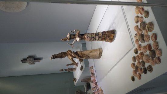 Αρχαιολογικό Μουσείο Ηρακλείου: 20170520_124947_large.jpg