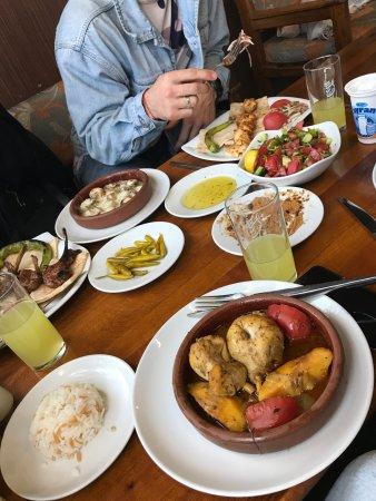 Sultan Restaurant01: photo0.jpg