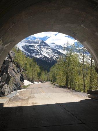 West Glacier, MT: photo1.jpg