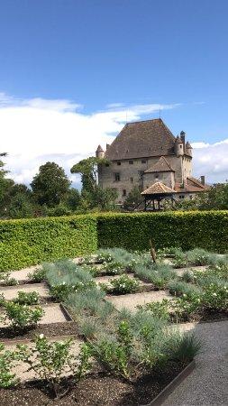 Yvoire, France: photo7.jpg