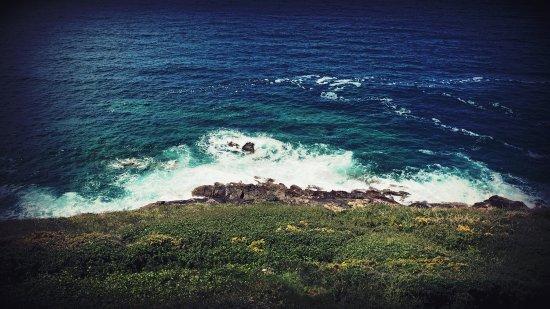 La Pointe du Grouin : photo1.jpg