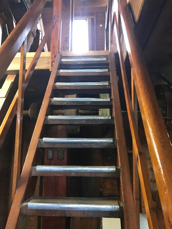 Jordans Mill: photo6.jpg