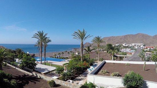 Tuineje, Spanien: photo1.jpg