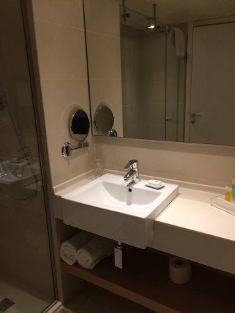 Cavalier Hotel: photo1.jpg