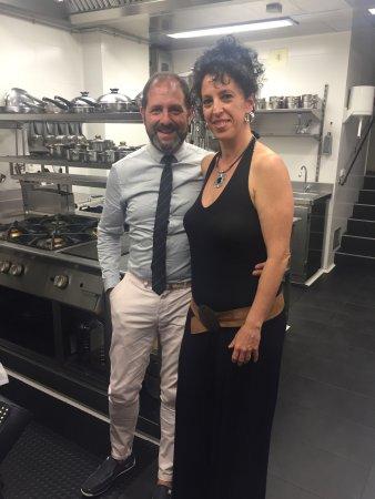 Restaurante Bertiz: photo0.jpg