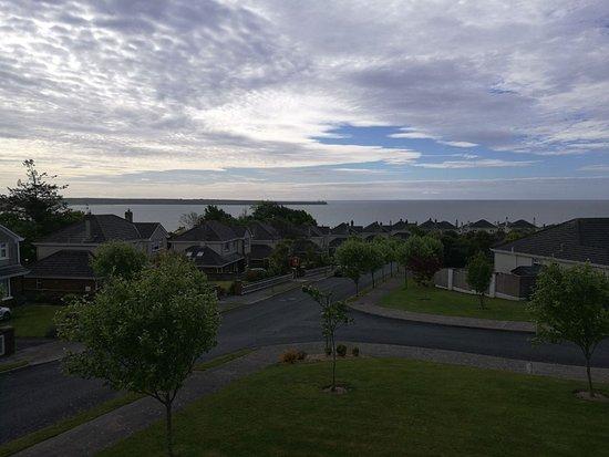 Tramore, Ιρλανδία: IMG-20170520-WA0003_large.jpg
