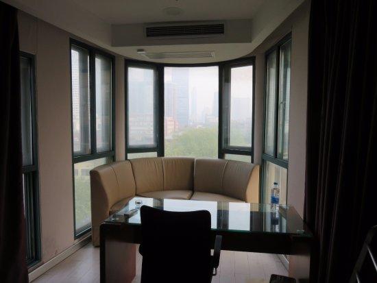 hanting hotel shanghai shanxi south road 46 5 4 prices rh tripadvisor com