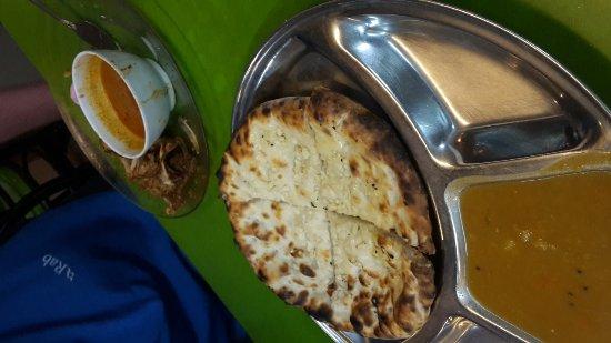 Restoran Almaz: 20170513_201203_large.jpg