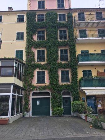 Lerici, Italien: photo4.jpg