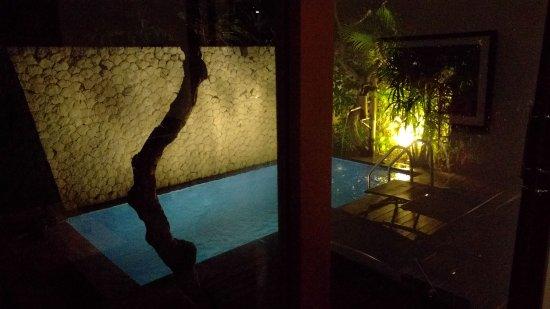 The Dipan Resort Petitenget: IMG-20170427-WA0000_large.jpg
