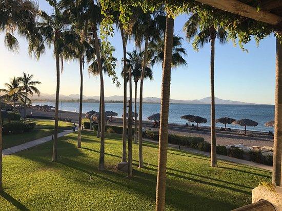 Loreto Bay Golf Resort & Spa at Baja: IMG-20170517-WA0084_large.jpg