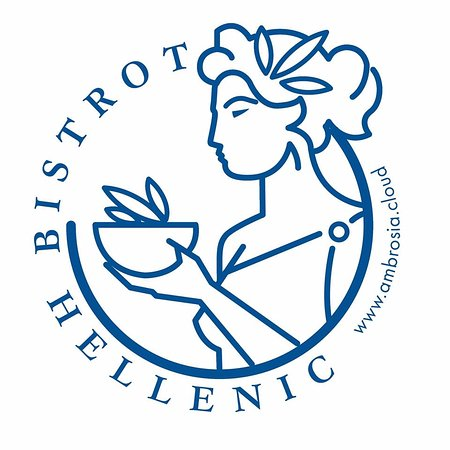 Ferrandina, Italien: AMBROSIA HELLENIC BISTROT