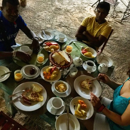 Kalutara, Sri Lanka: photo3.jpg