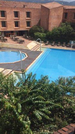 Estelar Paipa Hotel & Convention Center: photo0.jpg