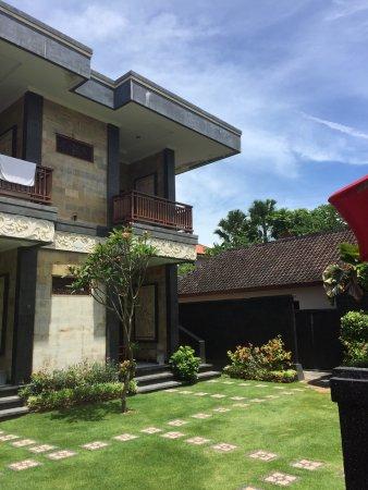 Segara Agung Hotel: photo6.jpg