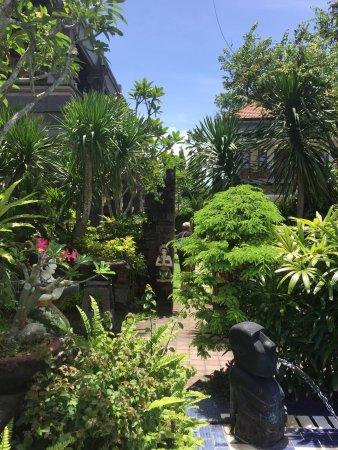 Segara Agung Hotel: photo7.jpg