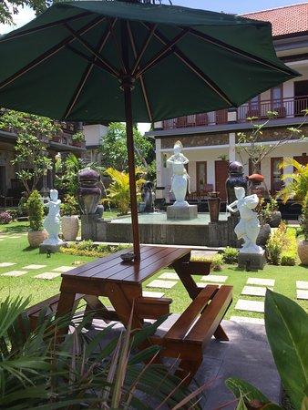Segara Agung Hotel: photo8.jpg
