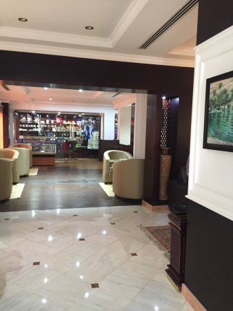 Majan Continental Hotel: photo4.jpg