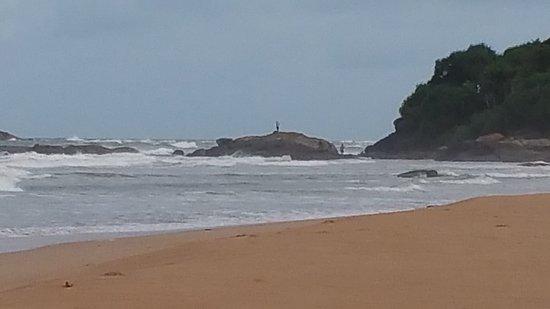 Μπεντότα, Σρι Λάνκα: 20170520_094059_large.jpg