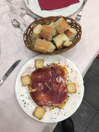 Aldeadavila de la Ribera, Spanyol: photo1.jpg