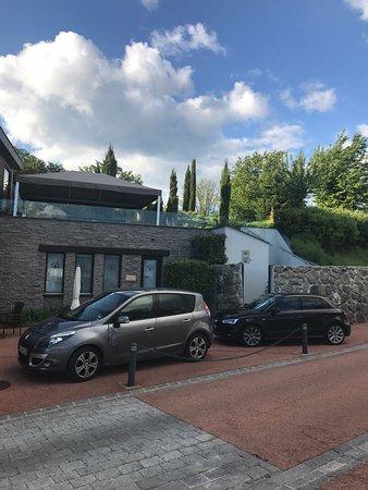 Chexbres, Suiza: photo1.jpg