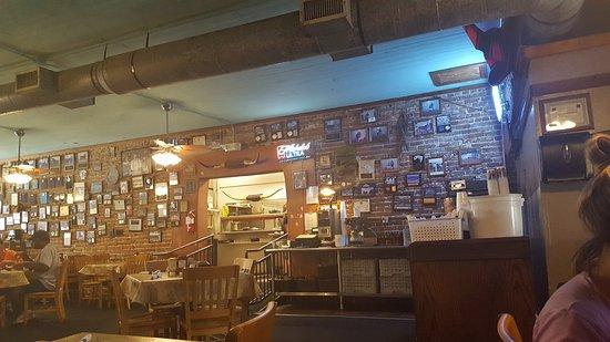 Conestogas Restaurant : TA_IMG_20170520_130222_large.jpg