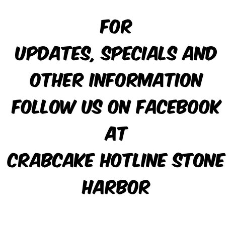 Stone Harbor, NJ: Facebook