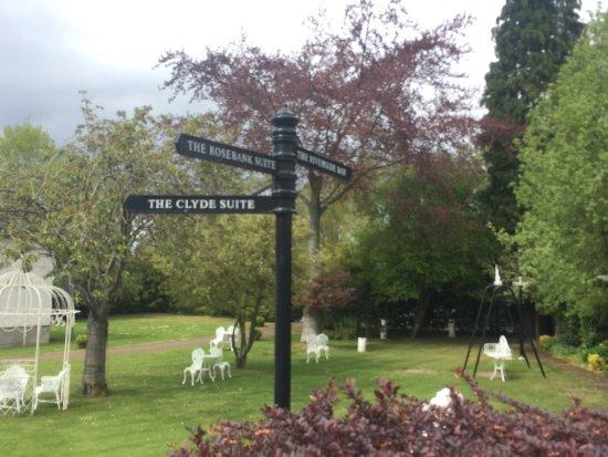 Rosebank, UK: photo1.jpg