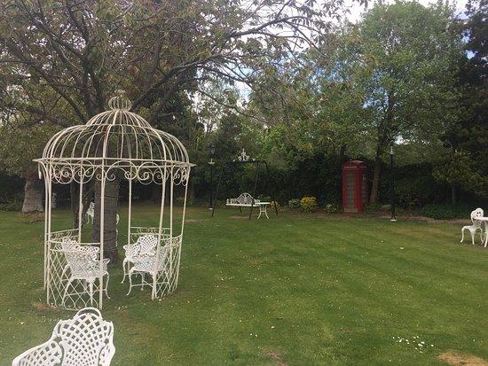 Rosebank, UK: photo2.jpg