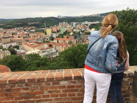 Brno, República Tcheca: photo1.jpg