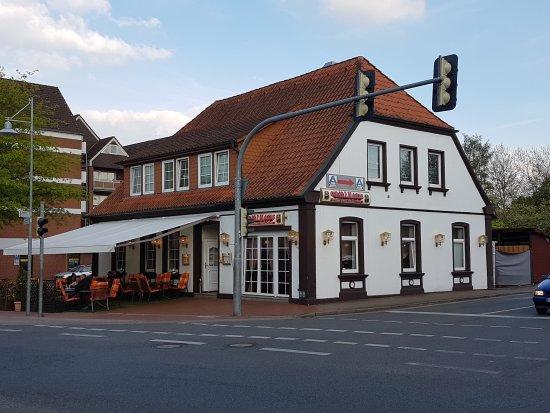 Restaurant Grillhaus Soltau Restaurant Bewertungen Telefonnummer