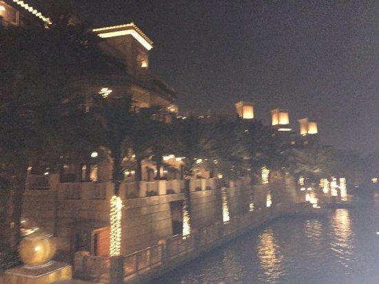 Al Hambra: photo5.jpg