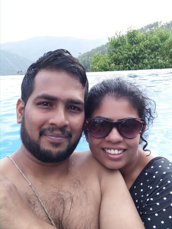 Grand Palace Hotel & Spa Yercaud: IMG_20170328_162557_large.jpg