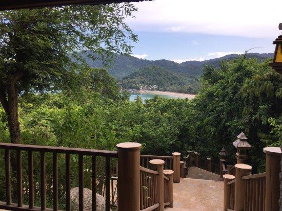 Koh Phangan Hotels Tripadvisor