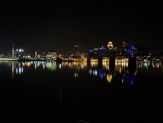 Jeffersonville, IN: IMG_20170519_232954_093_large.jpg