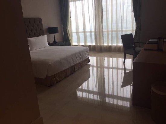 The Ritz-Carlton Jakarta, Pacific Place: photo7.jpg