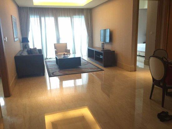 The Ritz-Carlton Jakarta, Pacific Place: photo8.jpg