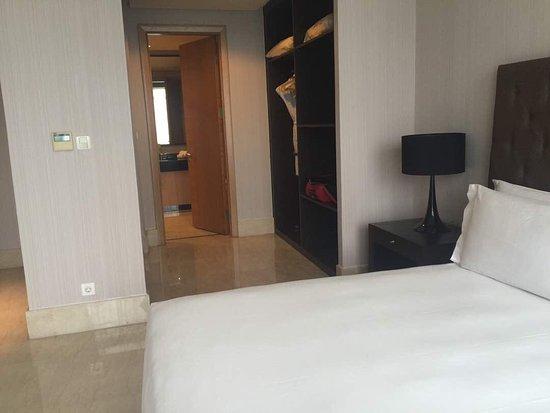 The Ritz-Carlton Jakarta, Pacific Place: photo9.jpg