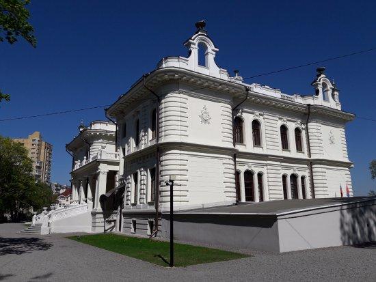 Tambov Oblast
