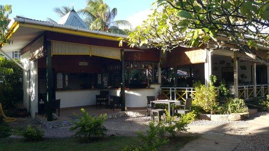 La Passe, Seychelles: 20170517_165726_large.jpg