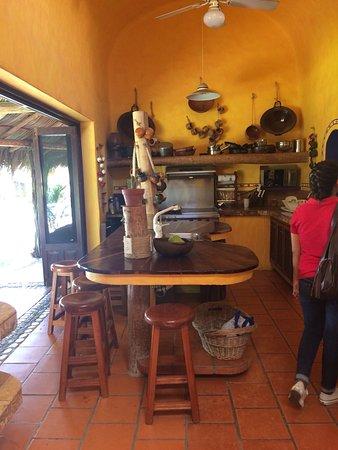 La Cruz de Huanacaxtle, México: photo7.jpg