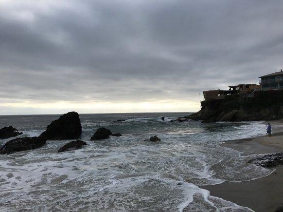 Laguna Beach Inn: photo1.jpg