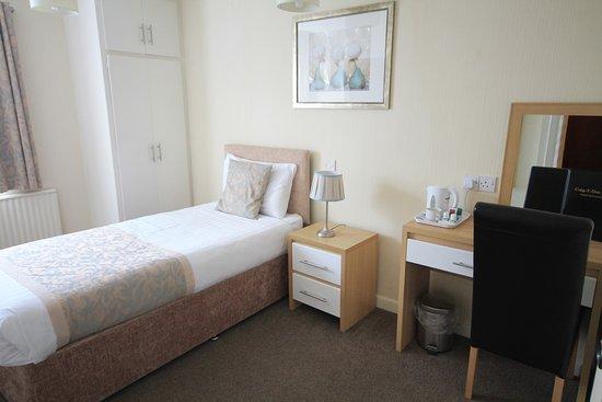 Hotel Craig-Y-Don Picture