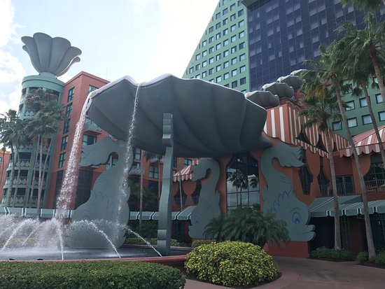 Shula's Steak House: dolphin hotel