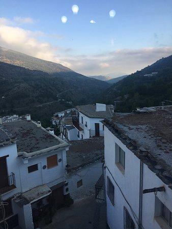 Trevelez, Hiszpania: photo0.jpg