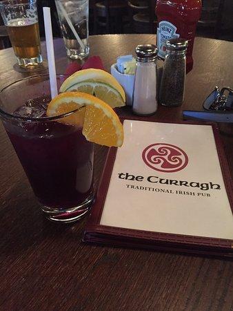 Curragh Irish Pub : photo1.jpg