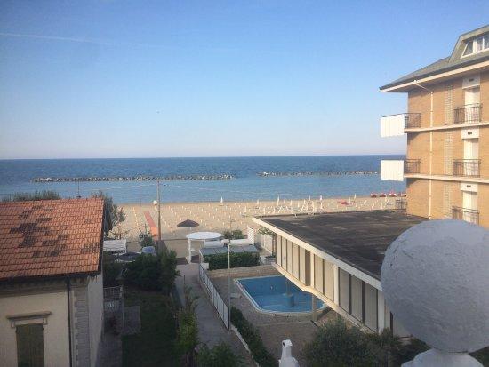 Hotel Villa Loris Rimini