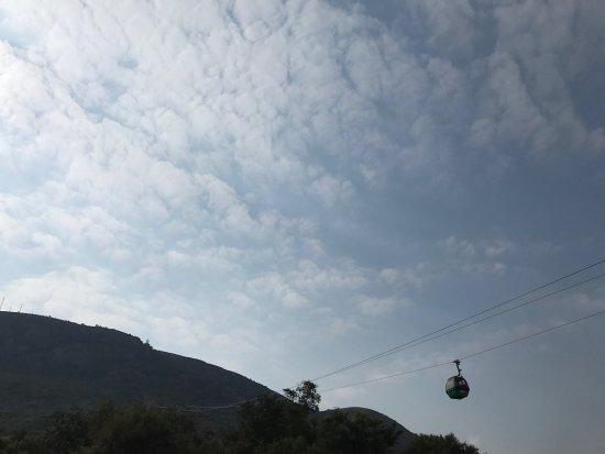 Hartbeespoort, Südafrika: photo9.jpg