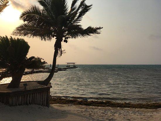 Matachica Resort & Spa: photo9.jpg